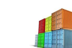 Export Compliance (EC) Basic
