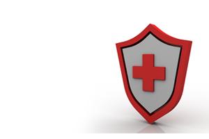 Health Privacy (HIPAA)