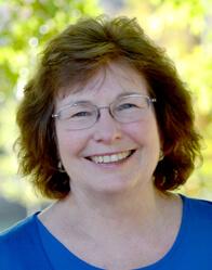 EAB member Ada Sue Selwitz