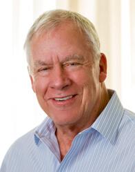 EAB member Ernest Prentice