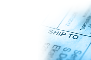 Shipping and Transport of Regulated Biological Materials