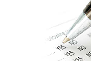 Clinical Trial Billing Compliance (CTBC)