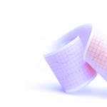 biomedical data readout