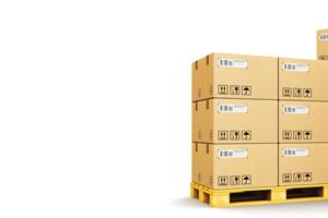 Export Compliance (EC) Refresher