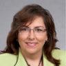 Wendy Epley, MSc-RTC, ECoP®-EAR & ITAR