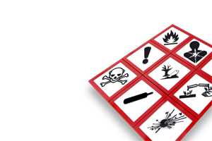 Laboratory Chemical Safety