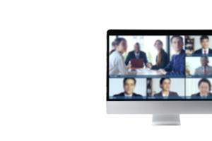 Running a Virtual IRB Meeting