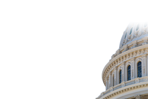 False Claims Act: A Primer and Guide for Research Organizations