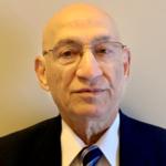 Adil Shamoo, PhD, MSc, CIP