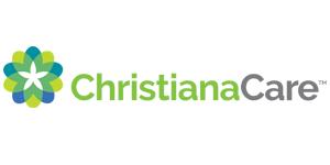 CITI Group Client
