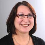 Elizabeth Buchanan, PhD