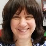 Jenny Kalishman, DVM, MS