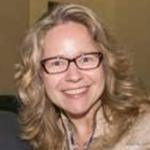 Laura Odwazny, JD, MA Bioethics