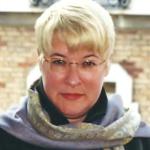 Susan Miller, MD, MPH, FACP, FAAFP
