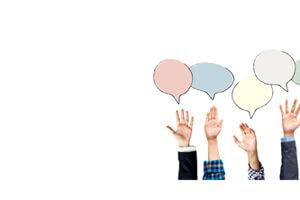 Social-Behavioral-Educational (SBE) Refresher 2