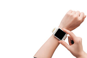 Informed Consent and Research with Wearable Tech